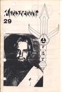 Mind Scanner 13 00 1991.08.31