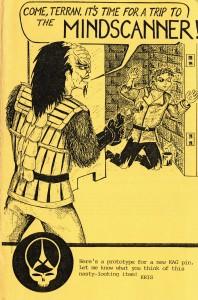 Mind Scanner 04 00 1991.04.30