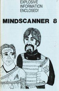 Mind Scanner 08 00 1991.08.09