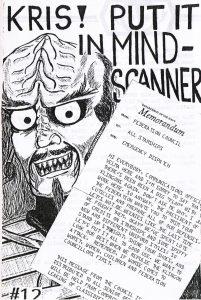 Mind Scanner 12 01