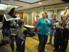 DemiCon 26 in Des Moines,IA 032.JPG