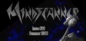 mindscanner-summer2015