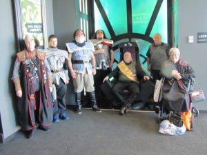 Star Trek Beyond 02