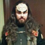Profile picture of Commander Gortok sutai-QIHqem