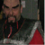 Profile photo of IXL Major Ka-ris sutai-Tasogare