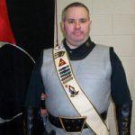 Profile photo of Lt. Cmdr. Korath vestai-Septaric