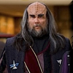 Profile picture of Admiral Kroesh Septaric