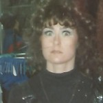 Profile picture of Lance Corporal Kira Dretzai-Brok