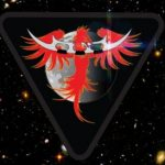 Group logo of Phoenix Rising Quadrant