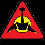 Group logo of KAG High Council