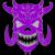 Group logo of Demon Fleet