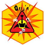 Group logo of Quj'a'